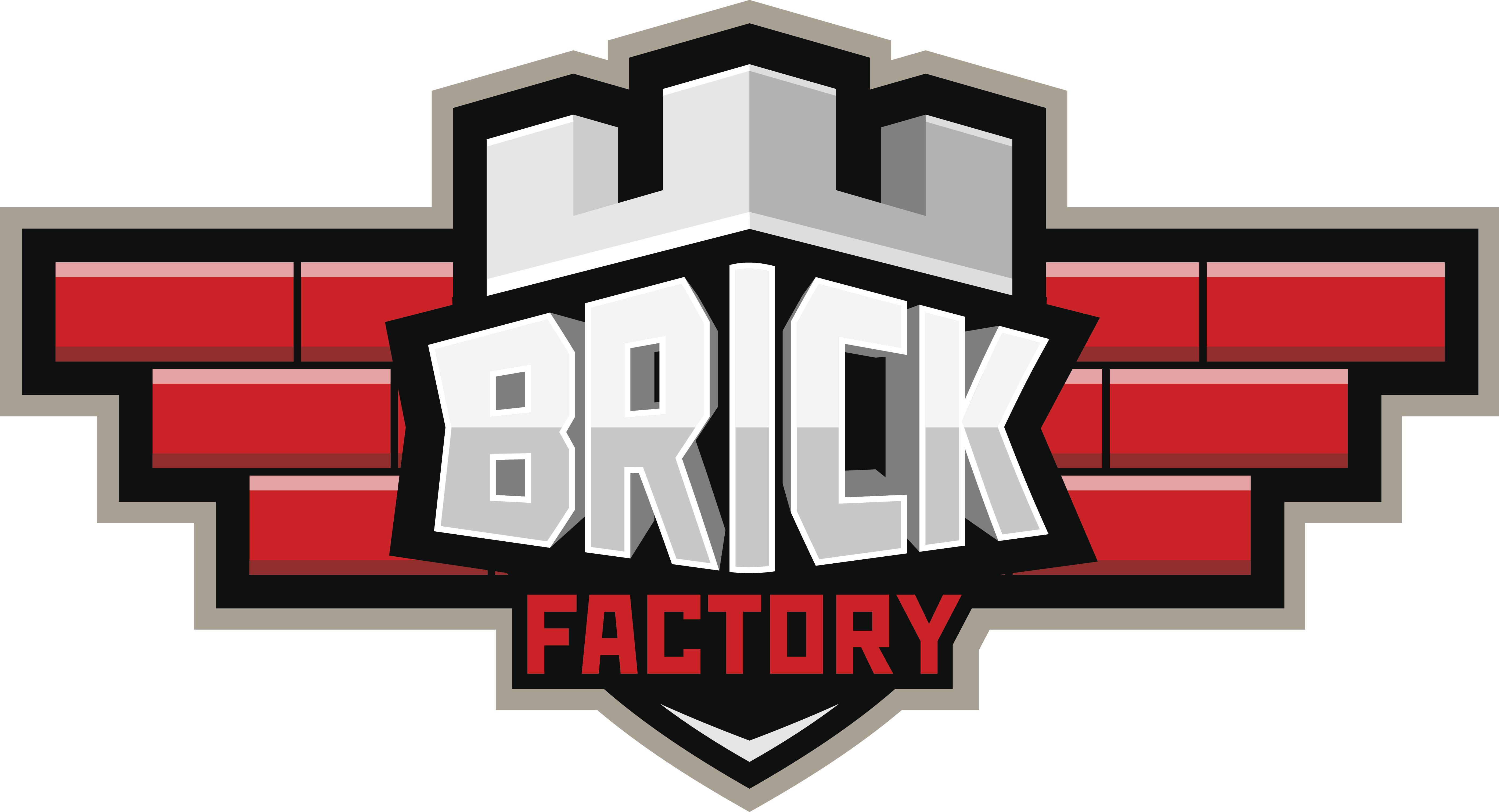 BrickFactory