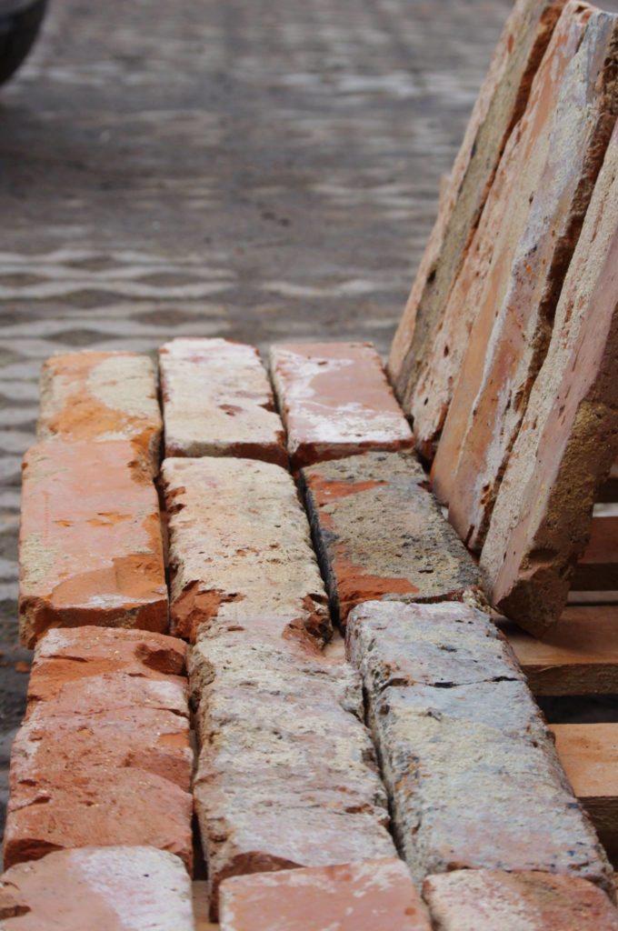 lico cegły