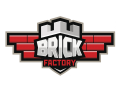 Brick Factory Logo
