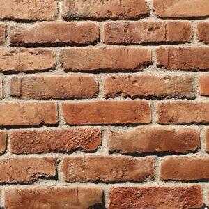 Lico cegły STYLIZOWANE