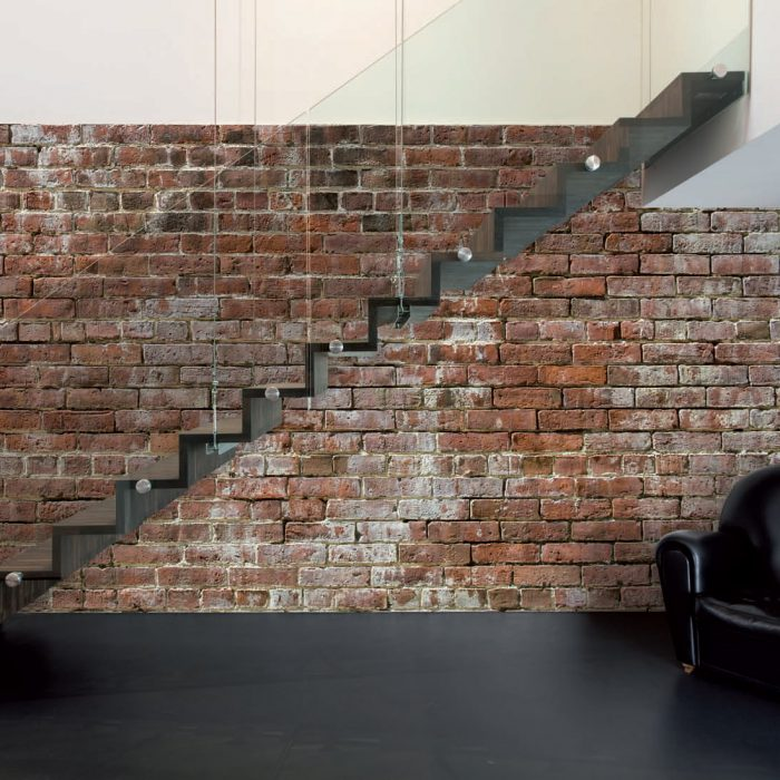 Brick-room-images